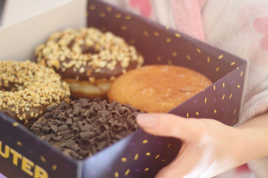 Día Internacional Sin Dietas - Mucha Información