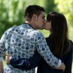 ¡Hoy se celebra el Día del Beso!